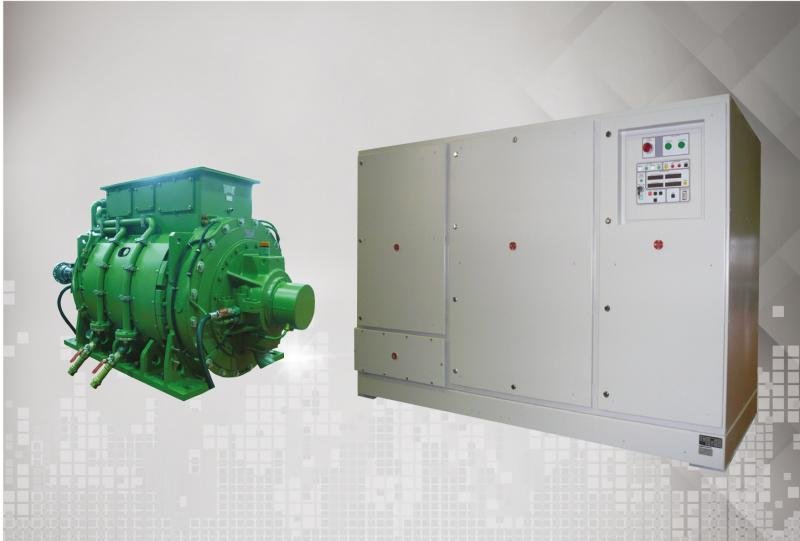 ECA Group_Electrical Auxiliary Propulsion