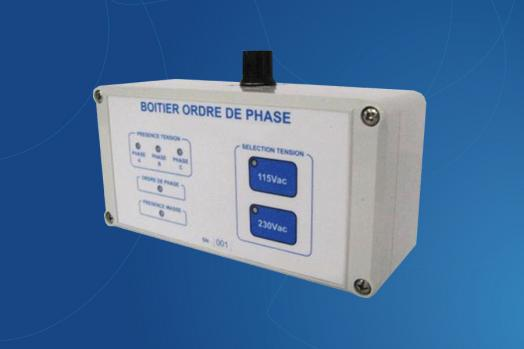 ECA-Group-GROUND-SUPPORT-EQUIPMENT-(EGSE-MGSE)-TEST-MEANS-Three-phase-power-tester-for-Aerospace-applications.jpg