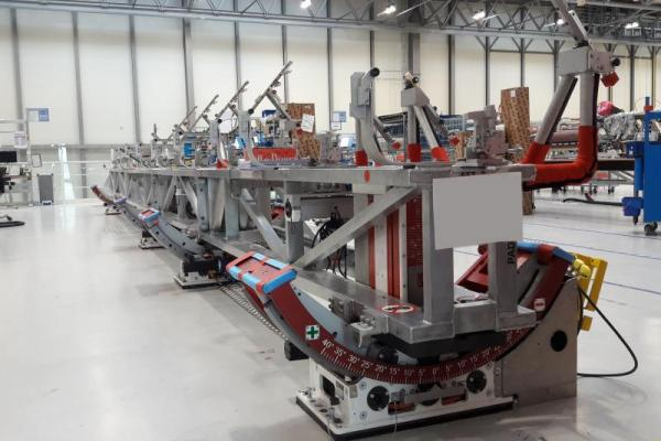 ECA-GROUP-Assembly lines-Dynamic load tests of the aircraft production tool.jpg