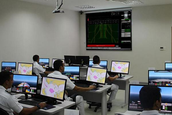 eca_group_ naval simulators supply_asia_classroom.jpg