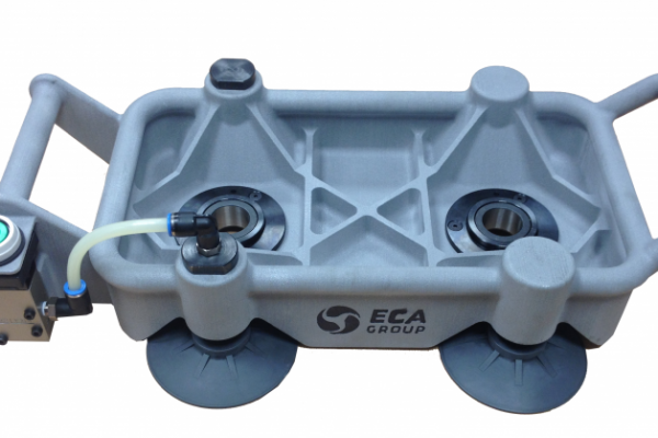 eca group- 3d-printed-drilling-system-for-aircraft-manufacturers-and-maintenance.png