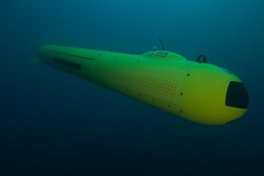 ECA-Group-AUV-A18-M-underwater-3.jpg