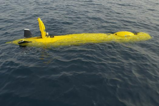 ECA-Group-AUV-A18-M-2.jpg