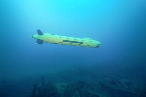 ECA-Group-AUV-A18-M-underwater-8.jpg