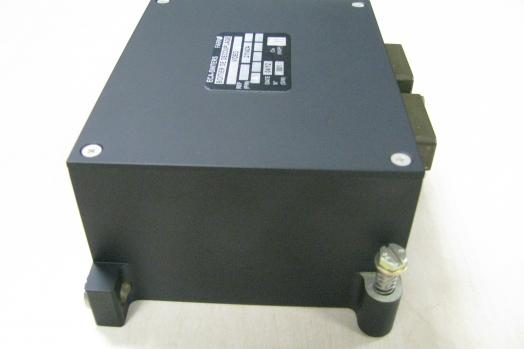 ECA-Group-ON-BOARD-EQUIPMENT-Video-Coupling-Unit-for-Line-Replaceable-Units-(LRUs).jpg