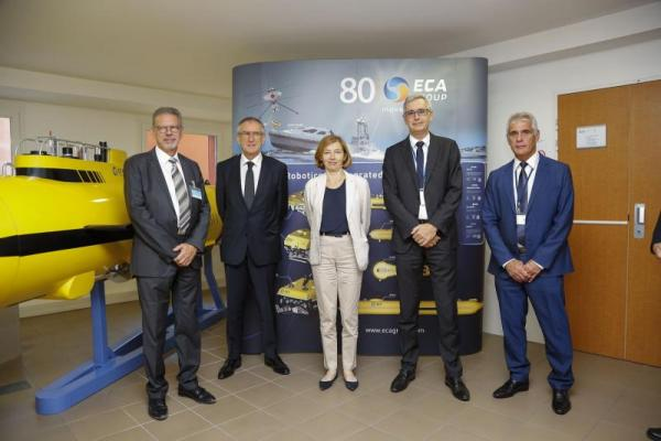 ECA-GROUP-EVENT-The French Minister of Armed Forces meets ECA Group teams in La Garde 4.jpg