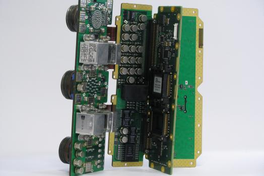ECA-Group-ON-BOARD-EQUIPMENT-Weapon-Management-Controller-for-Line-Replaceable-Units-(LRUs).jpg