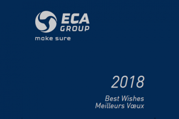 best_wishes_2018_v4.png