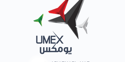 ECA GROUP - EVENT - UMEX 2018 LOGO