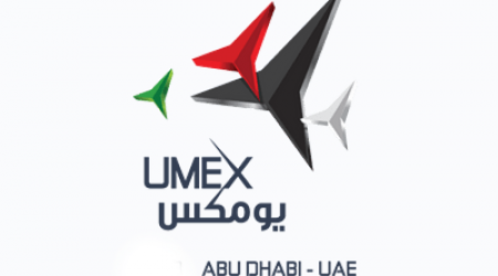 UMEX & SimTEX | 23 - 25 February 2020 | ECA Group robotic systems