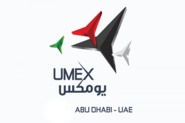 ECA-GROUP-EVENT-UMEX 2018 LOGO.png