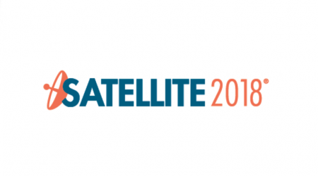 ECA GROUP - EVENT - SATELLITE 2018 VIGNETTE