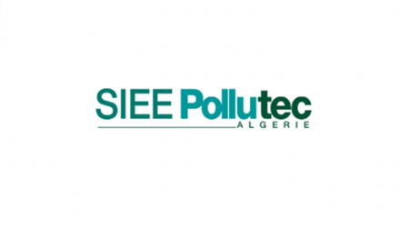 ECA GROUP - EVENT - SIEE POLLUTEC VIGNETTE