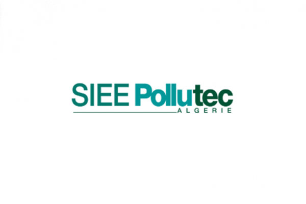 ECA-GROUP-EVENT-SIEE POLLUTEC VIGNETTE.png
