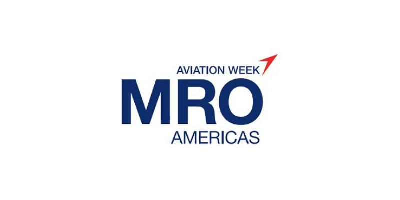 MRO AMERICAS 2018   10 - 12 APRIL   ECA Group Aerospace On-board Electronics & Ground Support Equipment solutions