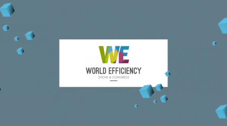 ECA GROUP  - EVENT - WORLD EFFICIENCY VIGNETTE