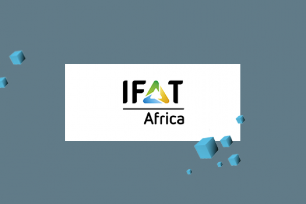 ECA-GROUP-EVENT-IFAT AFRICA VIGNETTE.png