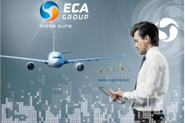 ECA-GROUP-EVENT-BANNER.jpg