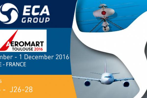 ECA-GROUP-EVENT-AEROMART 2016 BANNER.jpg