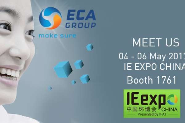 ECA-GROUP-EVENT-IE EXPO CHINA 2017 BANNER.png