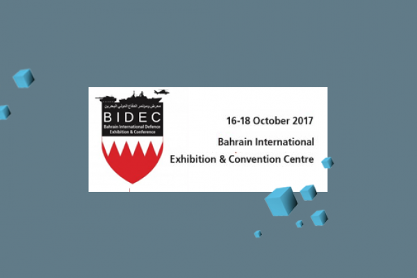 ECA-GROUP-EVENT-BIDEC 2017 VIGNETTE.png