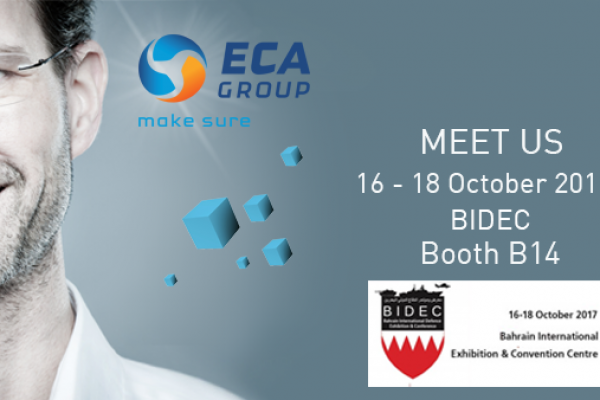 ECA-GROUP-EVENT-BIDEC 2017 BANNER.png