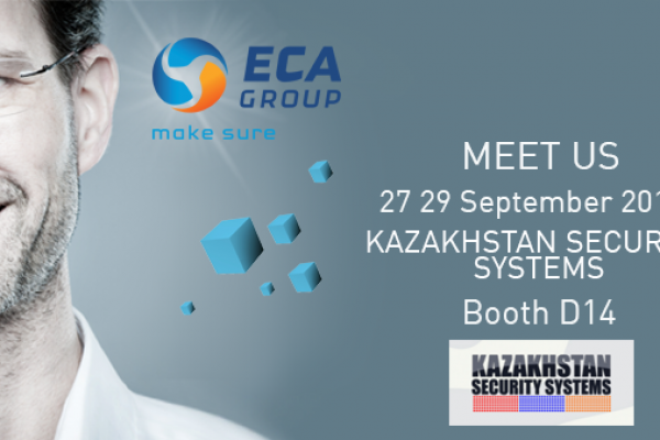 ECA-GROUP-EVENT-KSS 2017.png