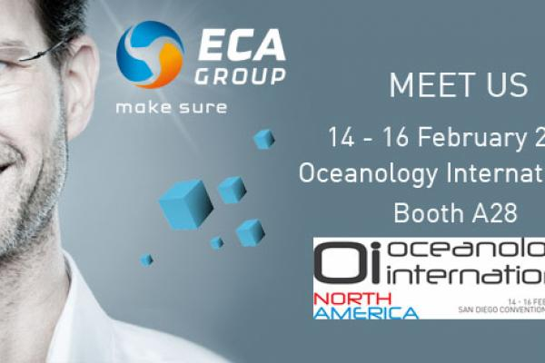 ECA-GROUP-EVENT-OI 2017 banner2.jpg