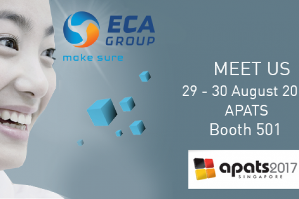 ECA-GROUP-EVENT-APATS 2017 BANNER.png