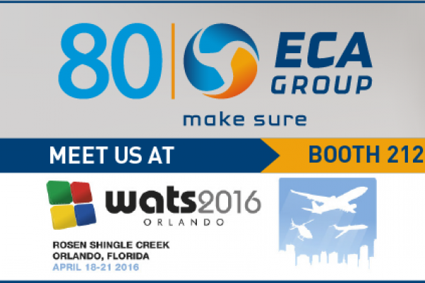 ECA-GROUP-EVENT-MEET US AT WATS 2016.png