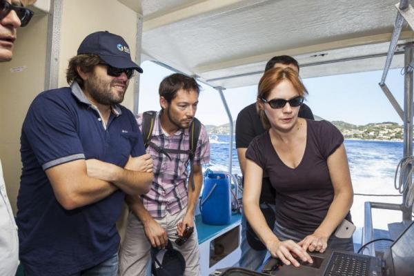 ECA-GROUP-EVENT-AUV SEMINAR IN TOULON-A9 DEMO-People.jpg