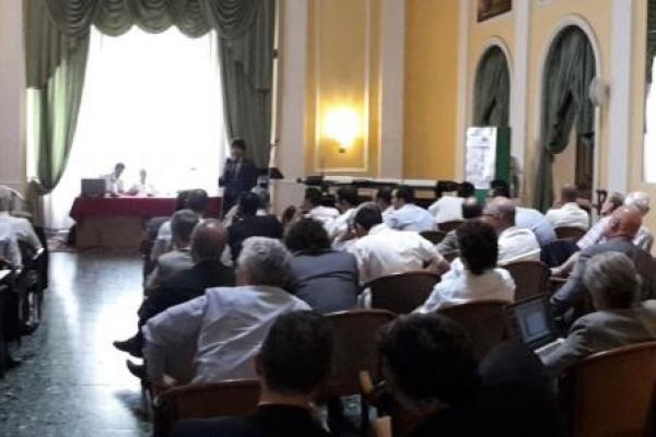 ECA-GROUP- Experimental Technical Table on MUAS conference.jpg