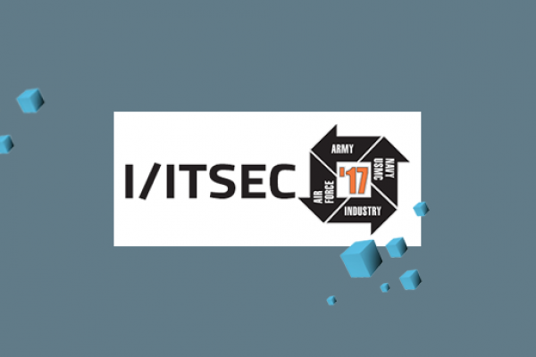 ECA-GROUP-EVENT-IITSEC VIGNETTE.png