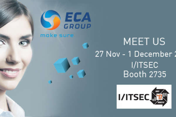 ECA-GROUP-EVENT-IITSEC 2017 BANNER.png