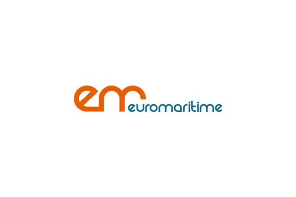 ECA-GROUP-EVENT-EUROMARITIME.jpg