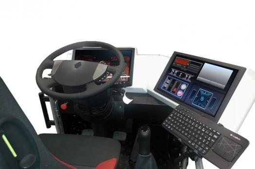 ECA-Group-DRIVING-SIMULATION-EF-Truck-NG-Truck-and-Bus-Simulator-3.jpg