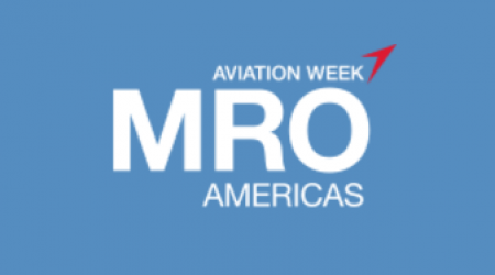 ECA GROUP - EVENT - MRO logo