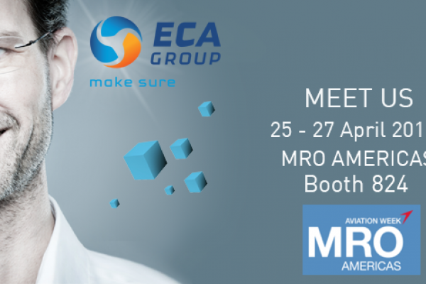 ECA-GROUP-EVENT-MRO AMERICAS 2017 BANNER.png