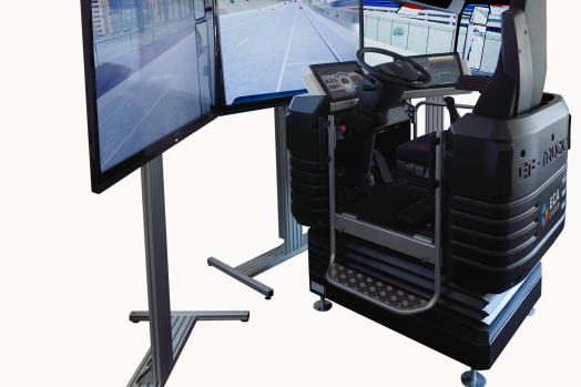 ECA-Group-DRIVING-SIMULATION-EF-Truck-NG-Truck-and-Bus-Simulator-5.jpg
