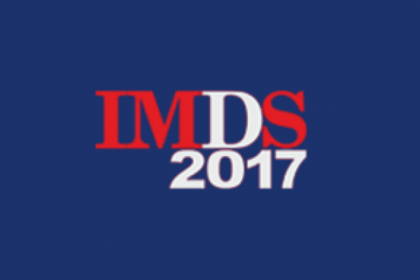 ECA-GROUP-EVENT-IMDS 2017 LOGO.png