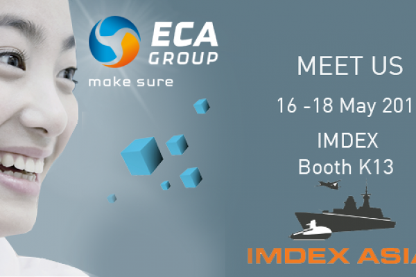 ECA-GROUP-EVENT-IMDEX ASIA 2017 BANNER.png