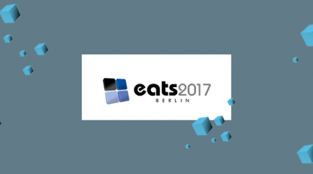 ECA GROUP - EATS 2017 VIGNETTE