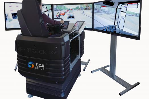 ECA-Group-DRIVING-SIMULATION-EF-Truck-NG-Truck-and-Bus-Simulator-6.jpg