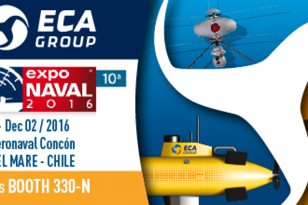 ECA-GROUP-EVENT-EXPONAVAL 2016 BANNER.png