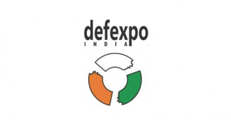 ECA GROUP - EVENT - DEFEXPO INDIA 2018 VIGNETTE