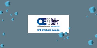 vignette_offshore_europe_2017.png