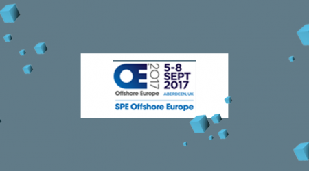ECA GROUP - EVENT - OFFSHORE 2017 VIGNETTE