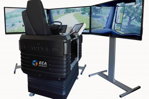 ECA-Group-DRIVING-SIMULATION-EF-Truck-NG-Truck-and-Bus-Simulator-4.jpg