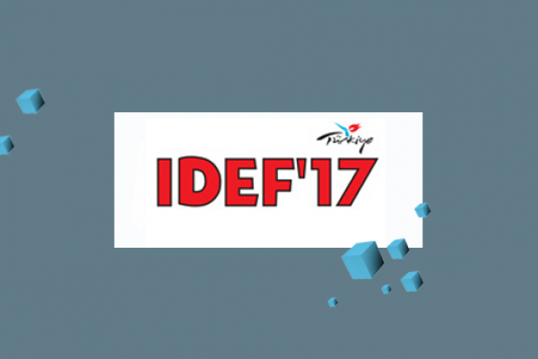 ECA-GROUP-EVENT-IDEF 2017 BANNER.png
