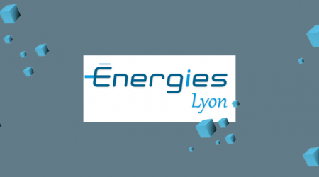 ECA GROUP - EVENT - ENERGY LYON VIGNETTE